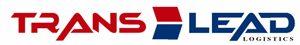 Trans Lead Logistics Inc.