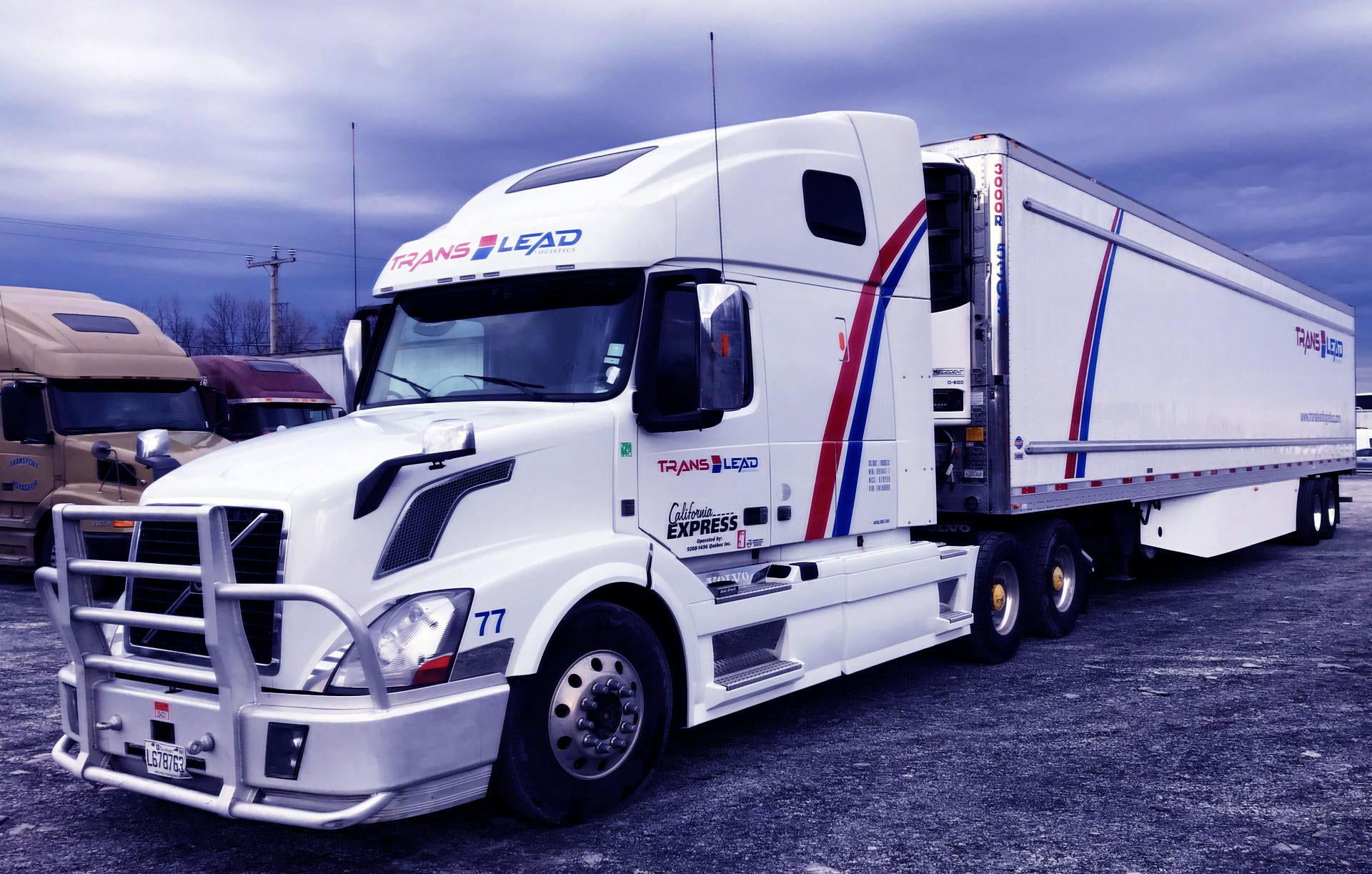 front-page-truck-trans-lead-1